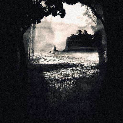 Northam Keep by John D. Chadwick